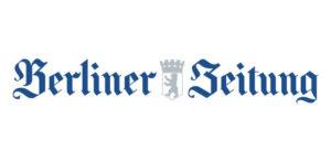 partner berliner zeitung