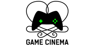 gamecinema