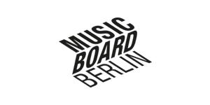 musicboard_300