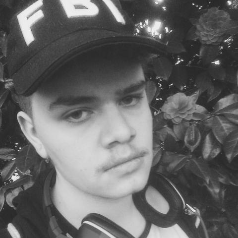 Profilbild von Bela