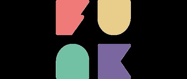 Logo von funk