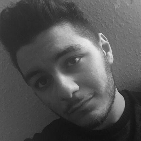 Profilbild von Kaan