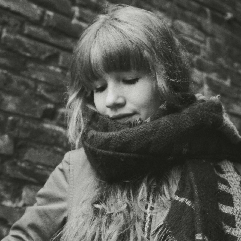 Profilbild von Leila