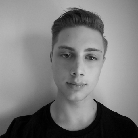Profilbild von Ole