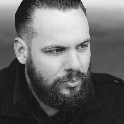 Profilbild von Christoph Boecken