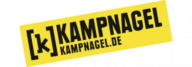 Logo von Kampnagel