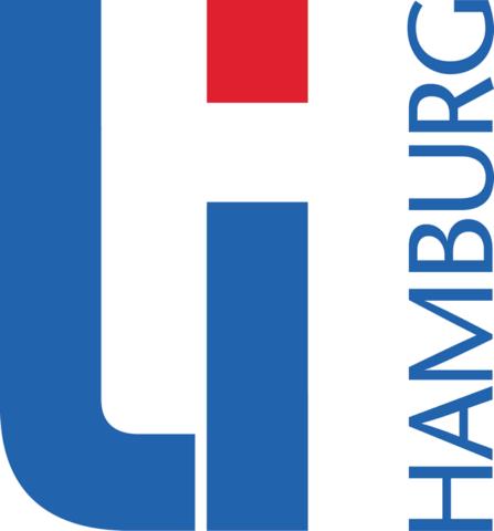 Logo von LI-Hamburg