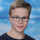 Profilbild von Yorick Zeschke