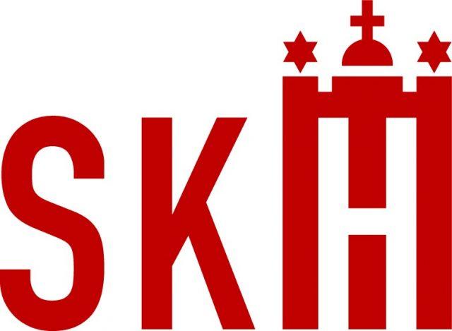 Logo von schülerInnenkammer hamburg