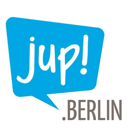 Profilbild von jup! Berlin