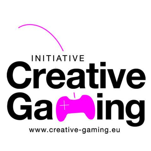 Profilbild von Creative Gaming
