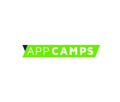 Profilbild von App Camps