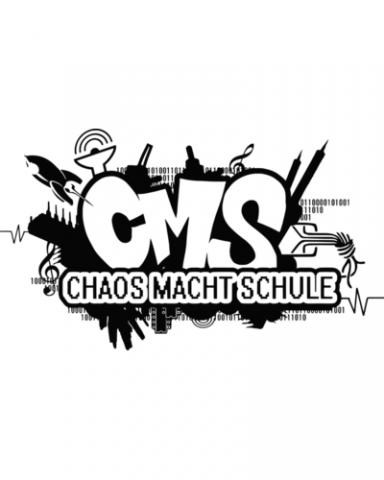Profilbild von Chaos macht Schule Hamburg