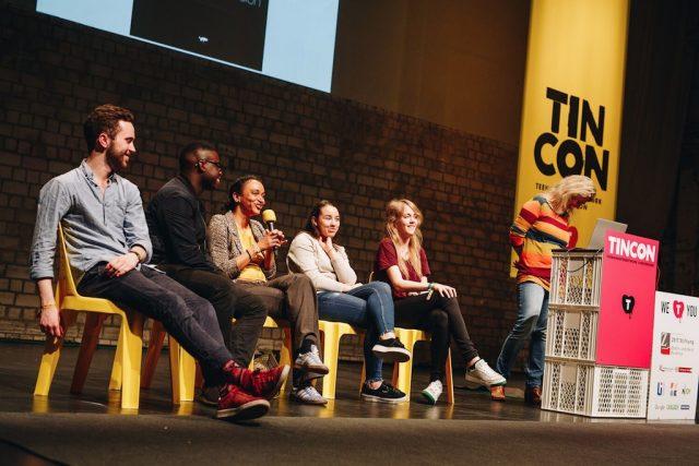 Vorschaubild zur Session 'Das wirkliche Leben von Schülern - als Kinofilm'