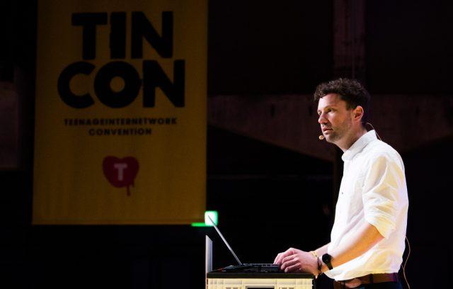 Vorschaubild zur Session 'Computer Vision & Überwachung'