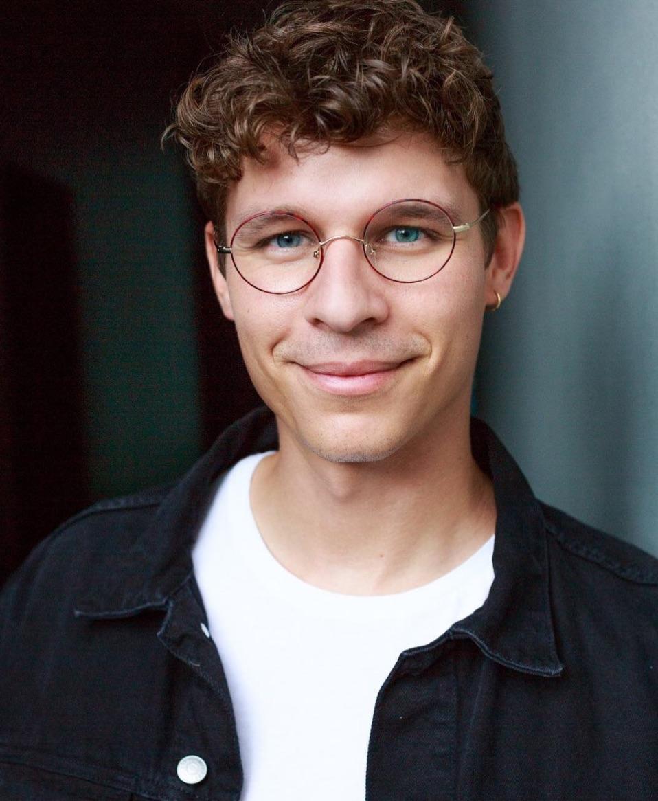 Florian Prokop
