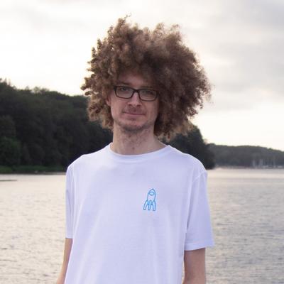 Profilbild von Thorben Dittmar