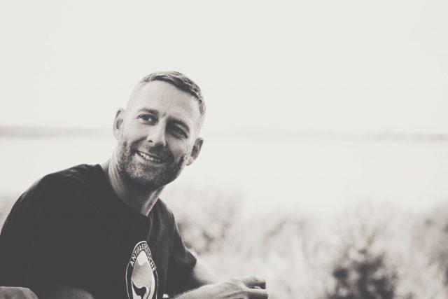 Profilbild von Marcus Staiger