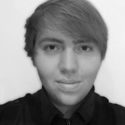 Profilbild von Pascal Schalk