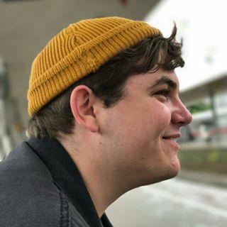 Profilbild von Paul | Ultralativ