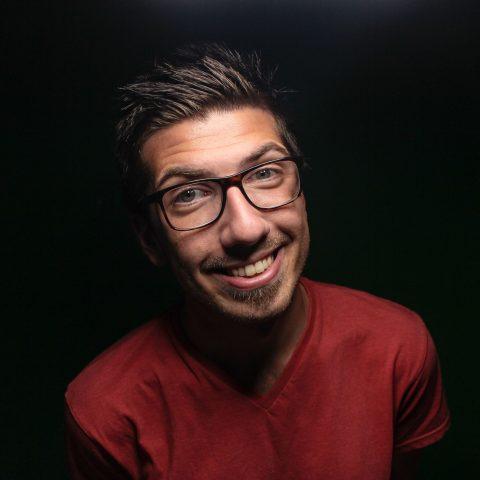 Profilbild von AlexiBexi