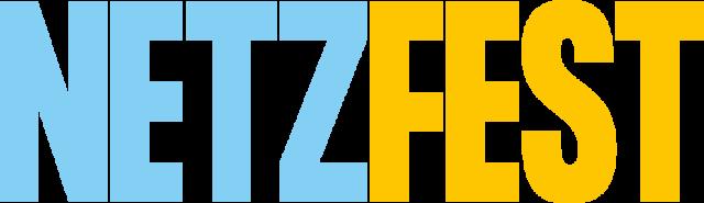 Logo von Netzfest
