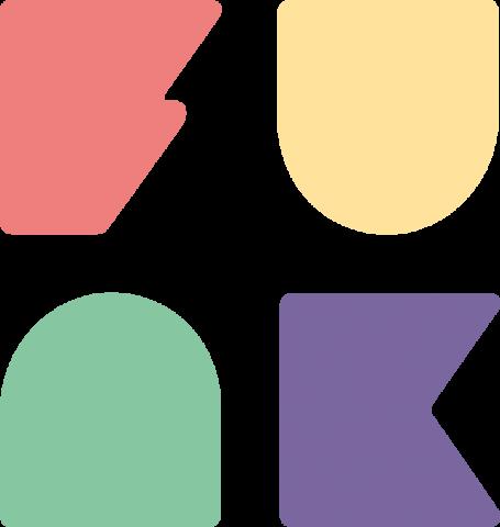 Profilbild von funk
