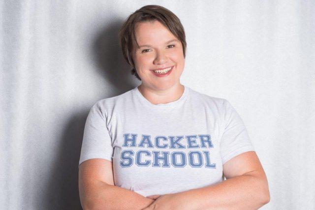 Profilbild von Julia Freudenberg