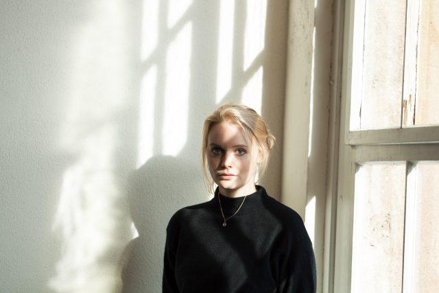 Profilbild von Imina