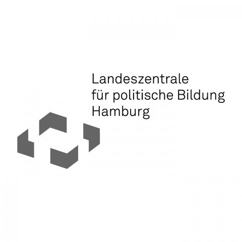 Profilbild von Landeszentrale für politische Bildung
