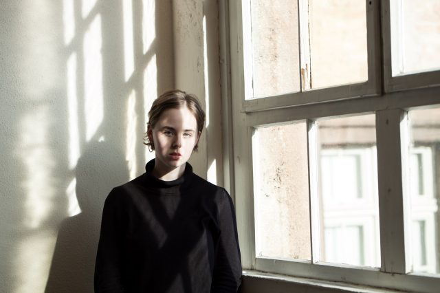 Profilbild von Luka