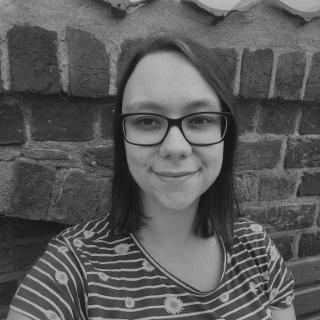 Profilbild von Lisanne