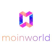 Profilbild von moinworld e.V.