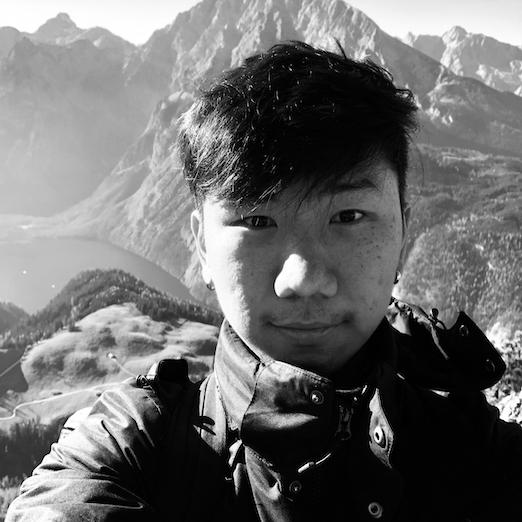 Profilbild von Hai Anh Nguyen