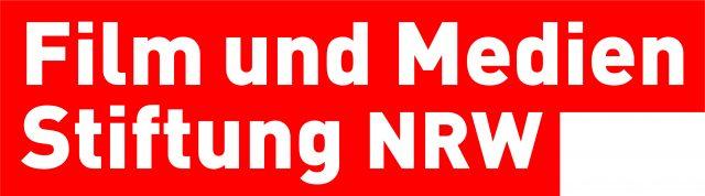 Logo von Film- und Medienstiftung NRW