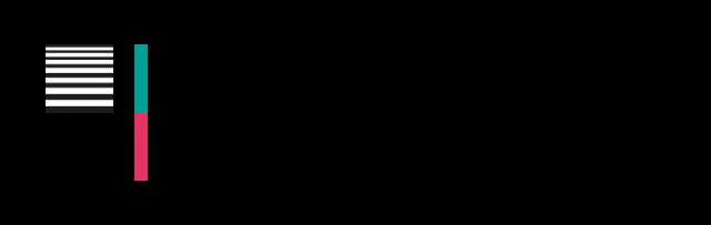 Logo von Landesanstalt für Medien NRW