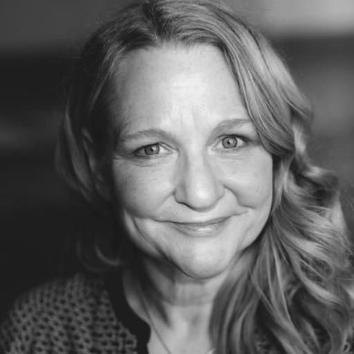 Profilbild von Inga Dietrich
