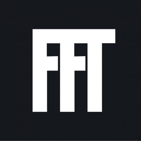 Logo von FFT - Forum Freies Theater e.V.