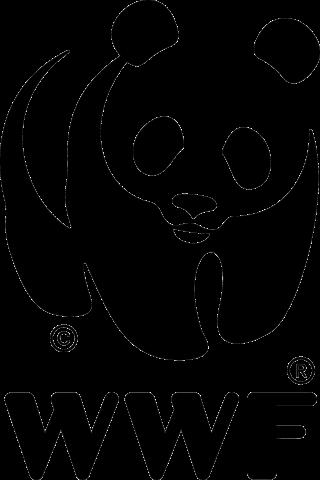 Logo von WWF Deutschland