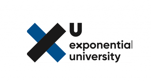 Profilbild von XU Exponential University