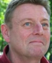 Profilbild von Norbert Kerkhey