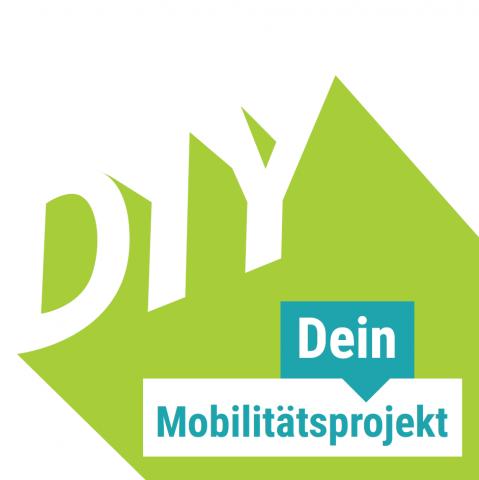 Profilbild von Verkehrsclub Deutschland e.V.