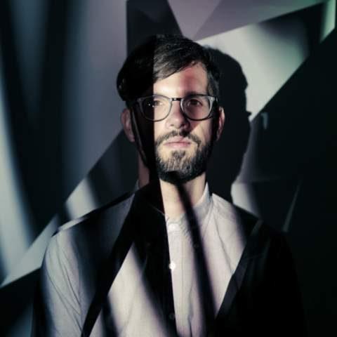 Profilbild von Mate Steinforth