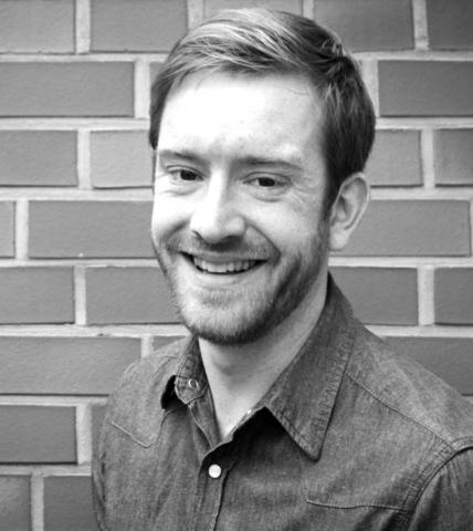 Profilbild von Johannes Schwaderer