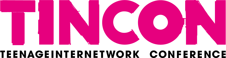 TINCON Logo