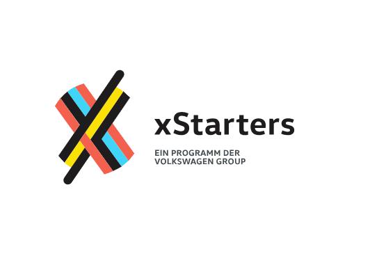 Profilbild von xStarters Team