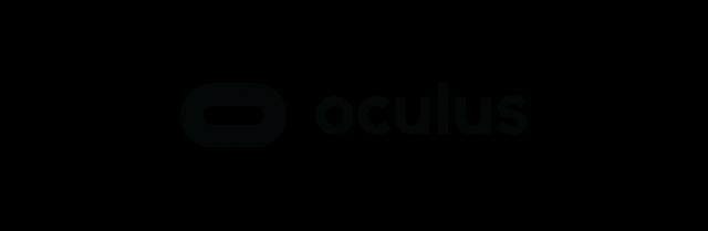 Logo von Oculus