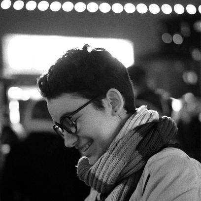 Profilbild von Florin