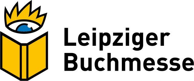 Logo von Leipziger Buchmesse