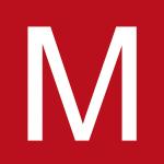 Profilbild von Meedia